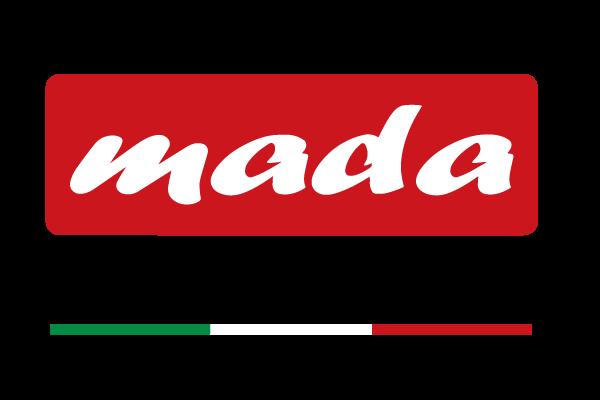 Caffè Mada